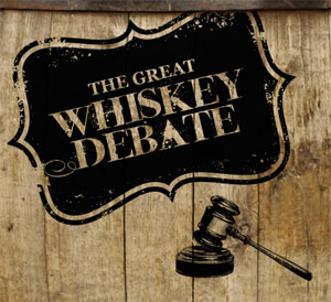 whiskey-debate300a